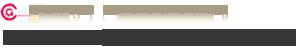 コアトラストワークス株式会社| ボディケアサロン『PALM・パルム』など運営